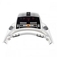 Horizon Fitness Adventure 3 Plus loopband - Gratis trainingsschema-2