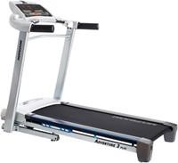 Horizon Fitness Adventure 3 Plus loopband - Gratis montage-1