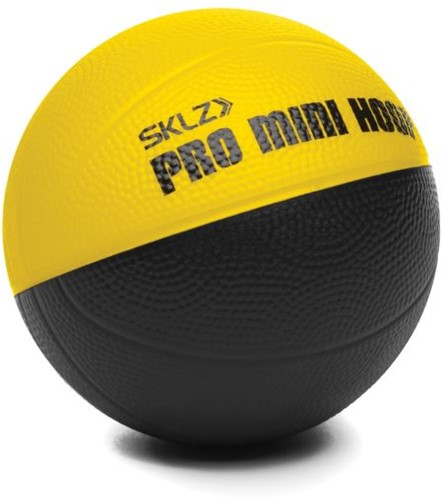 SKLZ Pro Mini Hoop Micro Basketbal