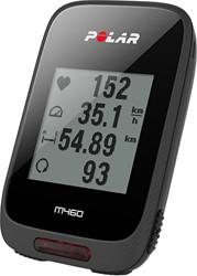 Polar M460 GPS Fietscomputer