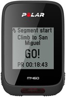 Polar M460 GPS Fietscomputer-2