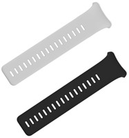 Polar Vantage V Horlogebandje - Maat S/M