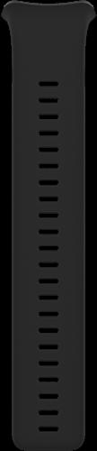 Polar Vantage V Verkleinende Horlogeband - Zwart