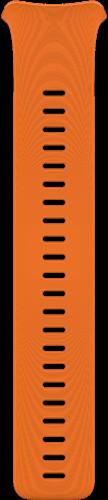 Polar Vantage V Verkleinende Horlogeband - Oranje