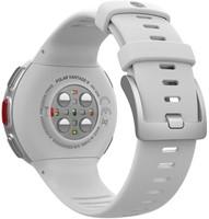 Polar Vantage V Multisport en Triatlon Horloge - Wit-2