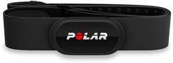 Polar H10 Borstband - M-XXL