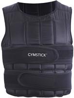 Gymstick Verstelbaar Gewichtsvest 1 - 10 kg-3