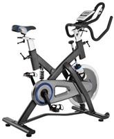 PowerPeak FBS8310P Speed Bike -1