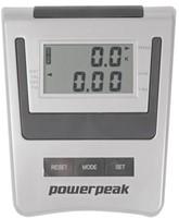 PowerPeak FBS8310P Speed Bike -3