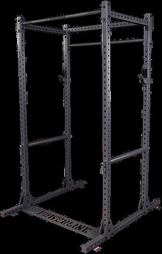 Body-Solid Powerline PPR1000 Power Rack