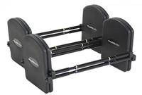 PowerBlock Pro EXP Stage 2 Set uitbreiding 23 - 32 kg