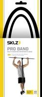 SKLZ Pro Bands Weerstandsband - Extra Sterk-2