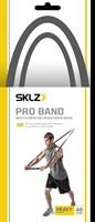 SKLZ Pro Bands Weerstandsband - Sterk-2
