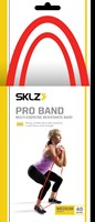 SKLZ Pro Bands Weerstandsband - Medium-2