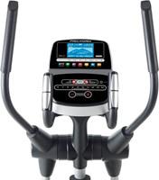 ProForm 900i ZLE Inklapbare Crosstrainer - Demo Model-3