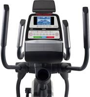 ProForm 520i Front Drive Crosstrainer - Demo Model-3