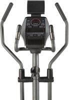 ProForm 325 CSEi Ergometer Crosstrainer - Showroommodel-2