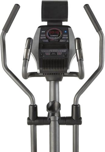 ProForm 325 CSEi Ergometer Crosstrainer - Gratis trainingsschema-2