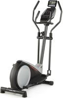 ProForm 325 CSEi Ergometer Crosstrainer - Gratis trainingsschema-3