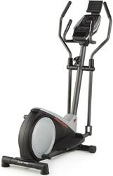 ProForm 325 CSEi Ergometer Crosstrainer - Demo Model