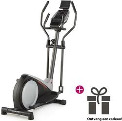 ProForm 325 CSEi Ergometer Crosstrainer - Gratis trainingsschema