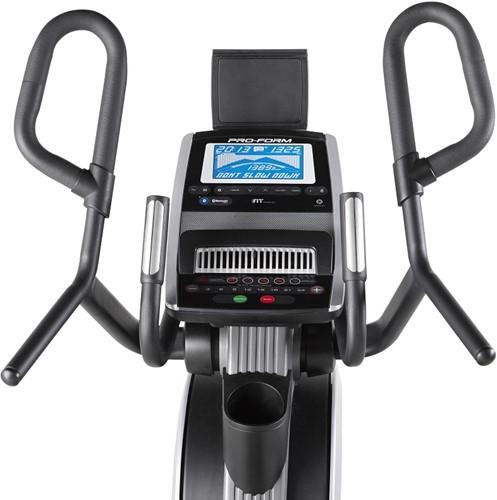 ProForm Cardio H.I.I.T. Trainer - Gratis montage-2