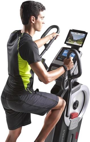 ProForm Cardio H.I.I.T. Trainer - Gratis trainingsschema-3