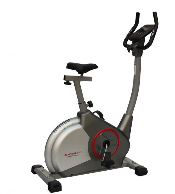 ProForm Sparta Hometrainer - Demo Model