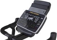 ProForm Tour De France 2.0i Ergometer Spinbike - Met gratis montage-3