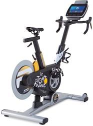 ProForm Tour De France 5.0i Ergometer Spinbike - Gratis montage