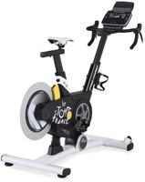 ProForm Tour De France 2.0i Ergometer Spinbike - Met gratis montage