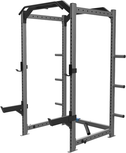 ProForm Carbon Strength Power Rack XL