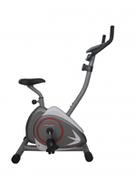 Proform Just Fit Hometrainer -1