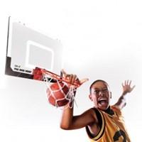 SKLZ Pro Mini Hoop Basket-1