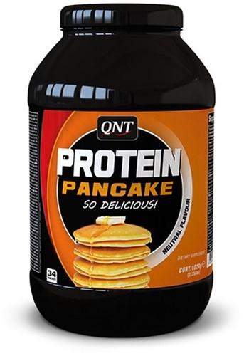 QNT - Protein Pancake 1020g