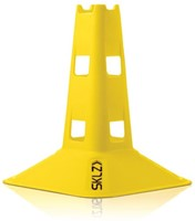 SKLZ Pro Training Agility Cones - 23 cm - 8 Stuks