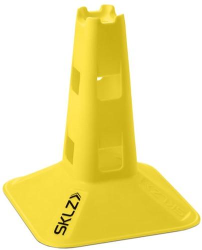 SKLZ Pro Training Agility Cones - 23 cm - 8 Stuks-3