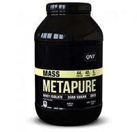 QNT Metapure Mass Sugar Free - 1815 gram-3