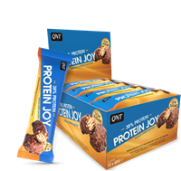 QNT Protein Joy Bar - Vanilla Crisp