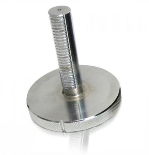 Ironmaster Quick-Lock Locking Screw - Standaard Schroefsluiting