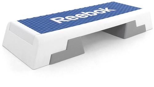 Reebok Step-2