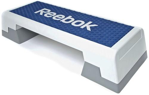 Reebok Training Step - Aerobic Fitness Stepper