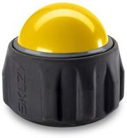 SKLZ Roller Ball-1