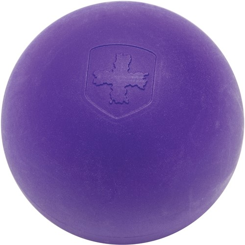 muscle release ball