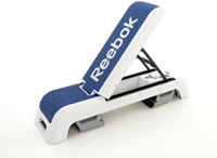 Reebok Deck Performance Blue-3