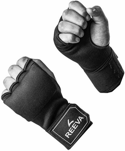Reeva Boxing Inner Gloves - Binnenhandschoenen