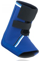 Rehband Blue Line Ankle Support-1
