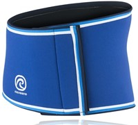 Rehband Blue Line Back-2