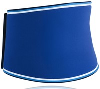 Rehband Blue Line Back-3