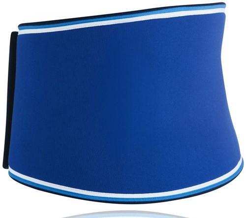 Rehband Blue Line Rugbrace-3